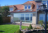 Hone Extensions, Conservatories and Sun Lounges